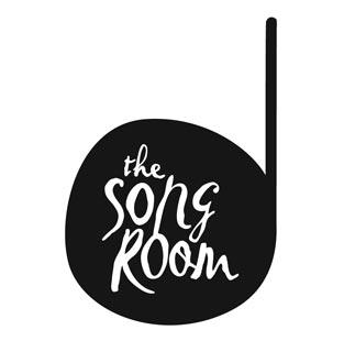 Click here to find out how Creation Road is raising money for The Song Room